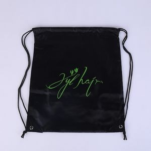 Smallsports Pack Custom Drawstring Backpack