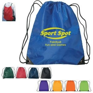 Large Hit Sports Pack